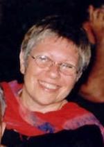 דיאנה  גלזר   MSC –    פסיכותרפיסטית  C.B.T , מומחית בטיפול     קוגניטיבי-התנהגותי ממוקד